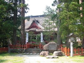 出羽三山神社.JPG