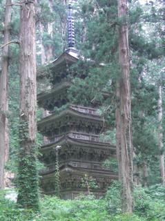羽黒山五重塔.JPG